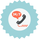 1489335238_telephone-24-7-customer-support
