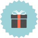 1489336346_gift-present