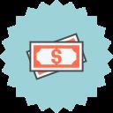 1489336900_dollar-bills